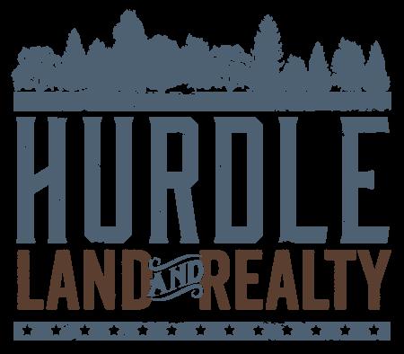 Geoff Hurdle Logo